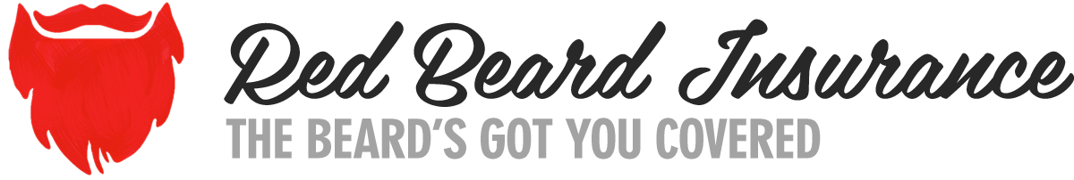 Red Beard Insurance Group